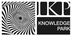 IKP Logo