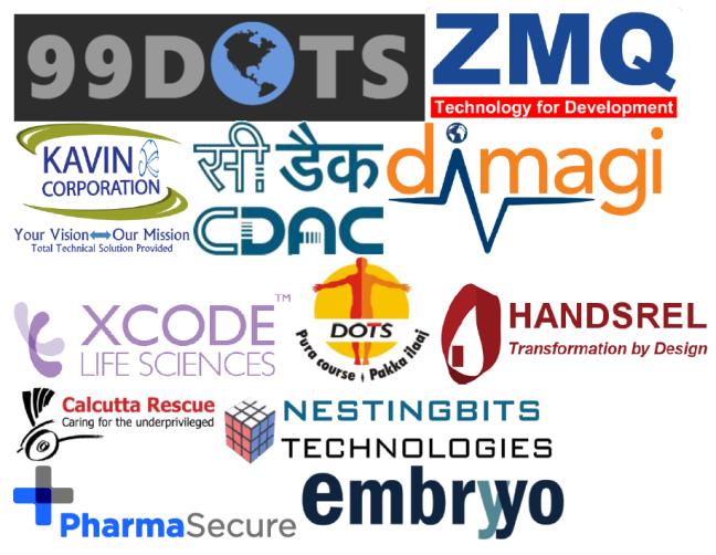 gc-tbc-awardee-logos
