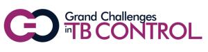gc-tbc-logo
